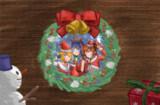 いちぽむクリスマス