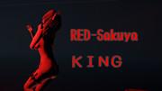 動画【RED-Sakuya KING】サムネ1