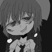 HTTN壊れちゃったよ〜(諦め)
