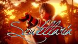 広告御礼☆【MMD杯ZERO3参加動画】Scutellaria~輪廻~【MMD-PVF7】