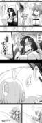 キアラさんルート Chapter7