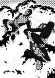 【仮面ライダーゼロワン】01&02