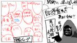 (絵師募集)自己矛盾☆1