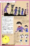 おそ松さん3期 第12話 ネタバレ感想