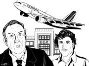 メーデー!~エールフランス447便墜落事故とBEA「フランス航空事故調査局」