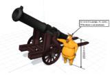 bst20210109江戸時代の砲