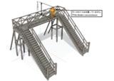 bst20210110明治時代の跨線橋