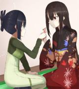 あけおめ2021