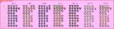 マウスカーソル アイドルマスターU149