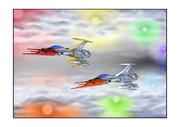 宇宙戦艦ヤマトコスモゼロ