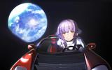 幸子、宇宙へ2021