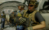 Private-Military-Contractor(Mmd Only) DL