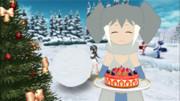 今更博多の彼女とクリスマス