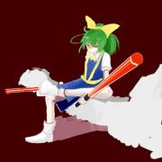 DIYUSI(仮)
