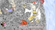 【東方ニコ楽祭・新春】仕事始め_202101_07
