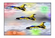 宇宙戦艦ヤマトブラックタイガー