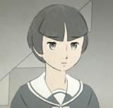 (うごイラ)和風ホラーアニメ「炬燵」30分 2021年元旦版公開