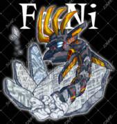 Fe-Ni
