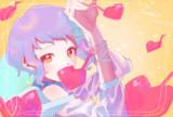 *.・happy birthday・.*