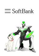 【softbank】こんなCMが見たい【TIGER&BUNNY】