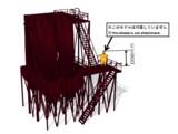 bst20210131選鉱場