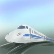 1000系新幹線