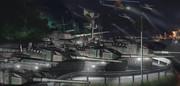 MAL 人類軍第93戦車大隊