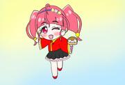 2月3日はスター☆トゥインクルプリキュアの放送日
