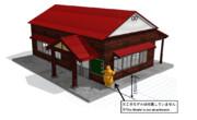 bst20210206昭和の駅舎風