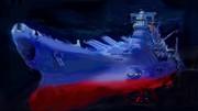 宇宙の戦艦大和-宇宙戦艦ヤマト-