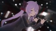 【MMDカメラ配布】p.h.(sekaiカバー)【黒糖式フュッセン】【MMDミストレ】