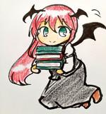 お探しの本は何ですか?