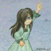 ユーコさん