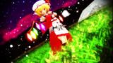 【MMD】シャラララ素敵にキッス♪