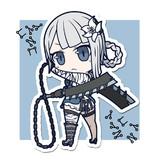 カイネ【ミニ】