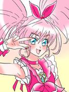 2月15日は熱くてカッコいいお姉さんキャラの小清水亜美の誕生日