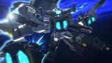 【モデル配布】E.M.6式キングジョー ストレイジカスタム v1.0