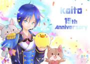 KAITO生誕祭2021