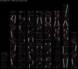 [ミリシタ譜面] ReTale (6M)