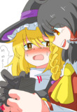 【再】RIくんのTNTNをSKSKするSNNN姉貴
