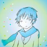 KAITOお兄さん誕生日おめでとうございました