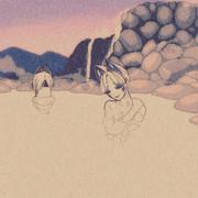 しらぬま温泉