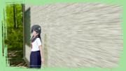 佐天さん 予告編3