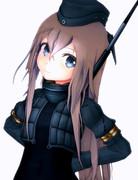 ぽんぷ長式U-511
