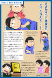 おそ松さん3期 第20話 ネタバレ感想