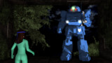 XATH-02 ストライクドッグ