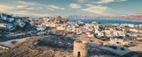 Akrotiri Santorini with Traditional rooms Stay