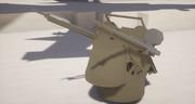 TCM-20対空機関砲