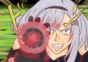 リノ「私のこの手が光って唸る!お前を倒せと輝き叫ぶ!!」