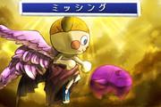 守護天使イナババ